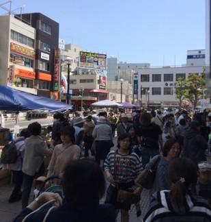 20140510市民祭り