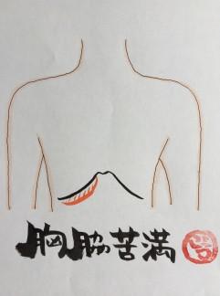 20170327胸脇苦満